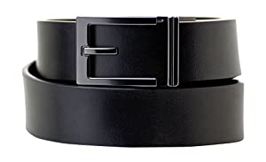 KORE Men's Track Belt
