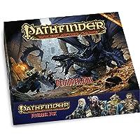 Pathfinder Roleplaying Game - Beginner Box