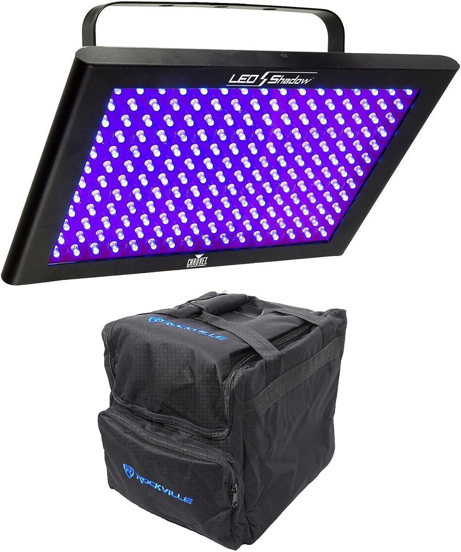 Chauvet LED Blacklight
