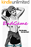 Endgame (English Edition)