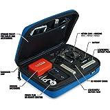 SP-Gadgets 52031 - (52031)