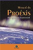 Manual da Proexis