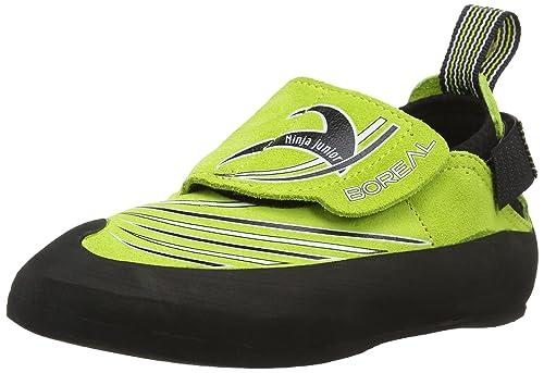 5e05b7639c29 Size  27-28) Climbing Shoes  Amazon.ca  Shoes   Handbags
