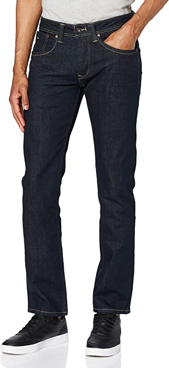 Pepe Jeans Cash 32 At Amazon Men S Clothing Store