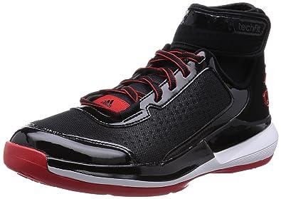 sports shoes 8525d eb4d9 アディダス バスケットボールシューズ crazy ghost 2015 D69548 D69548 (コアブラックスカーレット