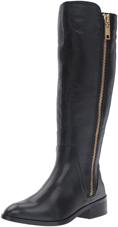 Aldo Women's Mihaela High Shaft Low Heel Boot 48167459