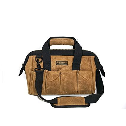 Amazon.com: Readywares - Bolsa para herramientas: Home ...