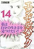 エンゼルバンク ドラゴン桜外伝(14) <完> (モーニング KC)