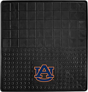 product image for FANMATS NCAA Auburn University Tigers Vinyl Cargo Mat