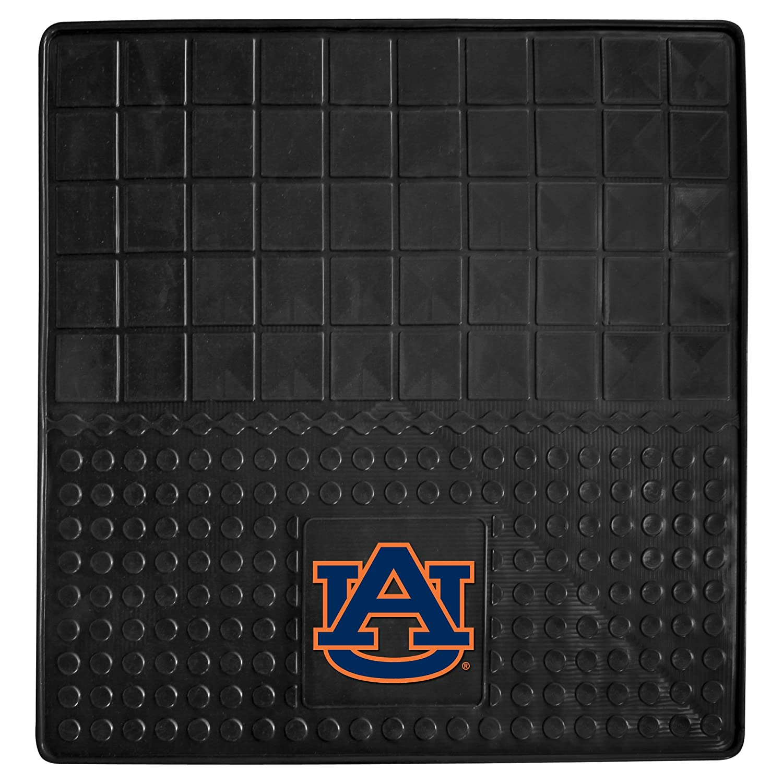 FANMATS NCAA Auburn University Tigers Vinyl Utility Mat