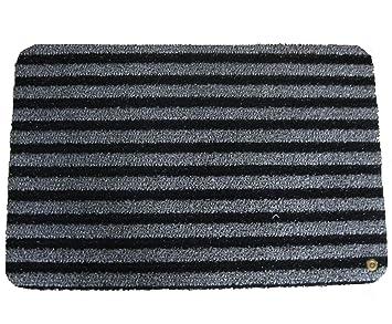 Unterschiedlich Ha-Ra Fußmatte Fussmatte Schmutzfänger für Aussen 75 x 50 cm  OW14