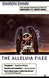 The Alleluia Files: 3 (Angel)