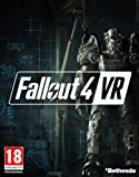 Fallout 4 (VR) - PC DVD