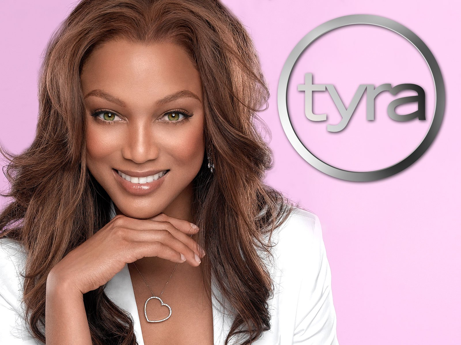Tyra gay for pay turns out?