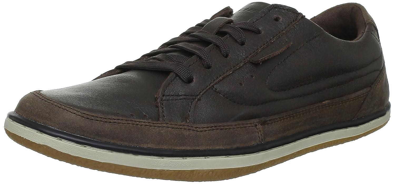 Skechers Galex Larkin 63490 Herren Sneaker