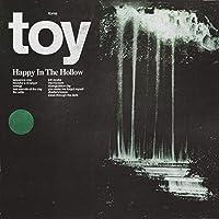 Happy in the Hollow (Vinyl)