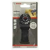 Bosch Starlock Professional invalzaagblad, hardhout voor multifunctioneel gereedschap (AIZ 32 BSPB)