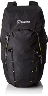 d33bff2d0 Berghaus Remote Outdoor Backpack available in Black Black - 35 ...