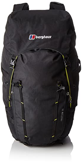 Berghaus Men s Freeflow Outdoor Backpack af7e4624f0532