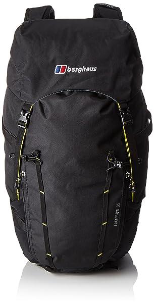 1370edd943 Berghaus Men s Freeflow Outdoor Backpack