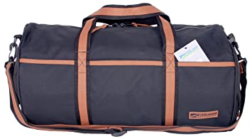 Image Unavailable. Image not available for. Colour  Willland Outdoors New  Duffle Bag ... d73ab8724e