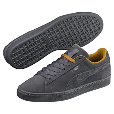 Puma Suede Classic Sneakers For Men Buy Puma Suede Classic