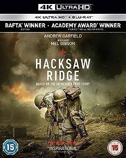 download film hacksaw ridge bluray sub indo