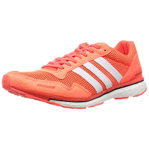 adidas Adizero: Amazon.co.uk