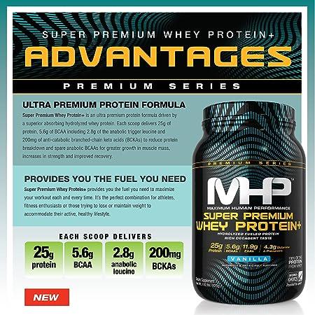 """Képtalálat a következőre: """"mhp super premium whey protein"""""""