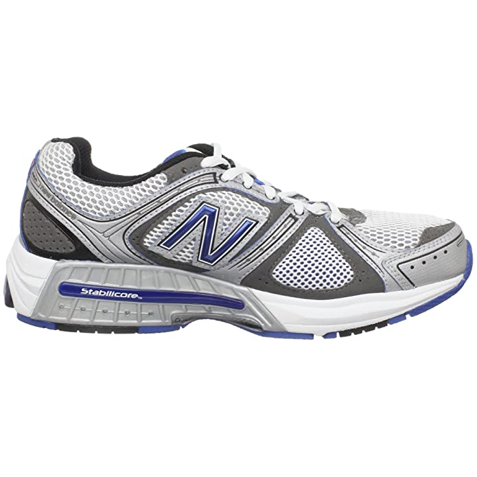 93617935d9fa4 Amazon.com | New Balance Men's MR940 | Road Running