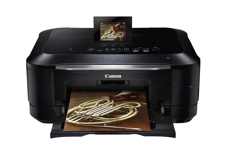 Canon Printer Diagram Diagnostic Wire Diagrams Schematic Wireless Mg8220 Schematics Wiring Portal U2022 Utility