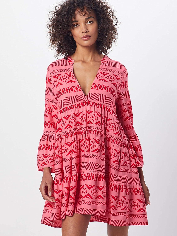 Only Robe Femme