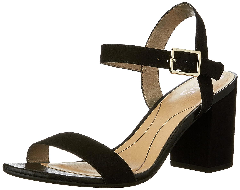 c0ff10f41a11 Circus by Sam Edelman Womens Ashton Fashion Sandals  Amazon.ca  Shoes    Handbags