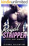 Royal Stripper