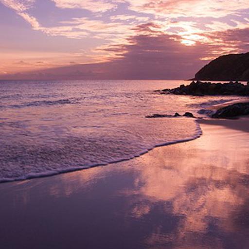 Beach Sound Central