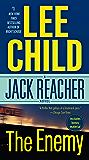 The Enemy (Jack Reacher, Book 8)