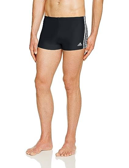 adidas Cw4813 Short de Bain Homme Sports et Loisirs