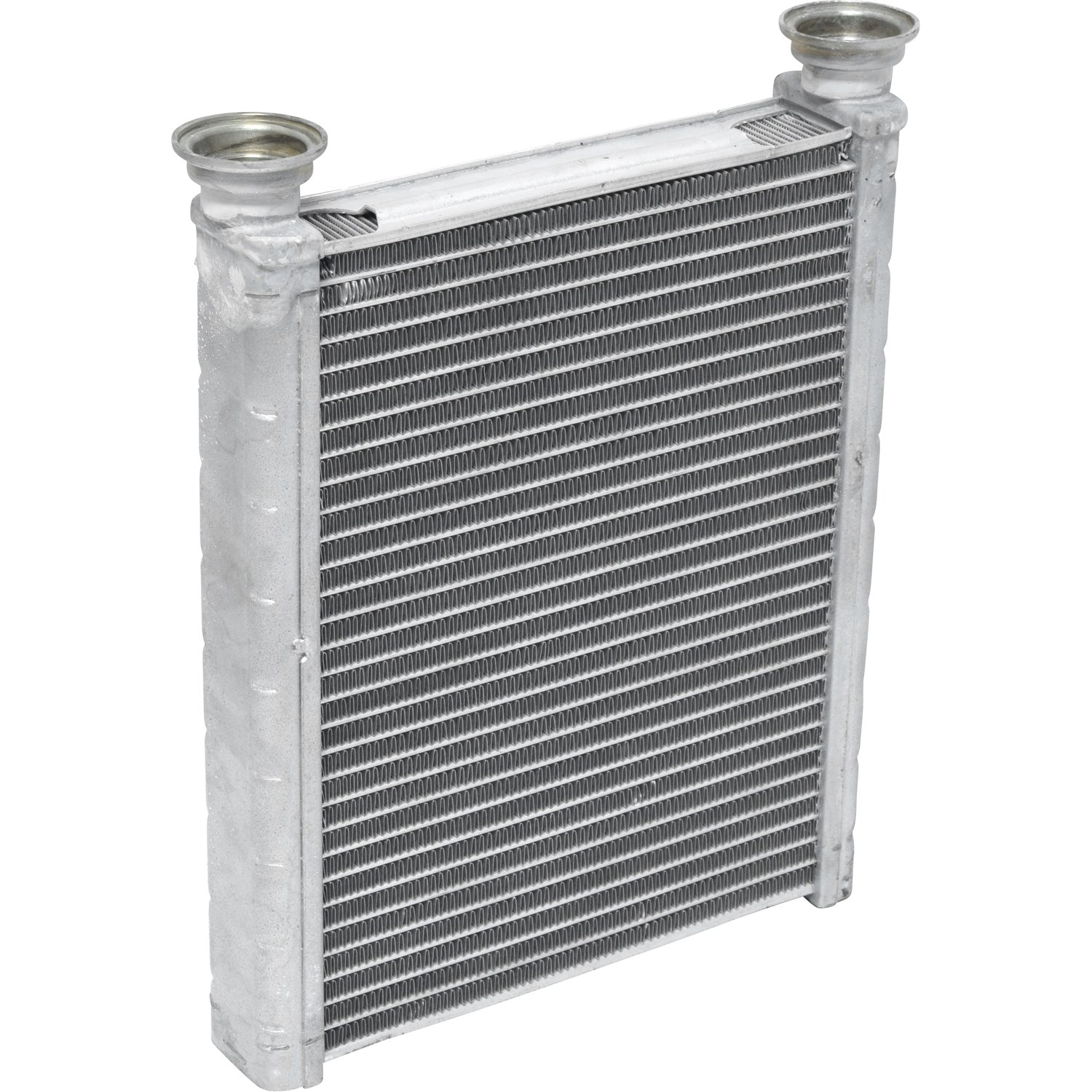 Universal Air Conditioner HT 2012C HVAC Heater Core