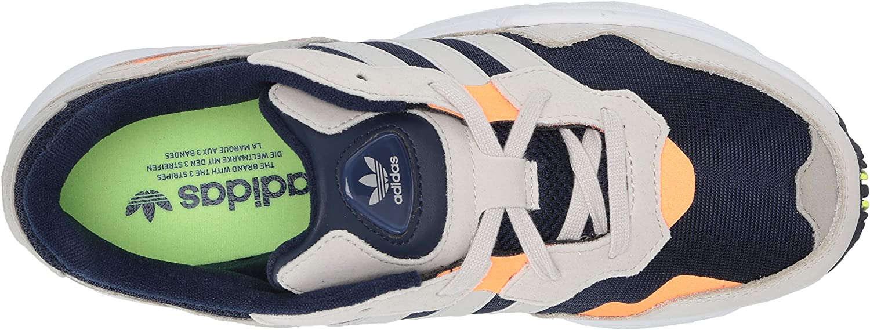 adidas Originals Mens Yung-96 Running Shoe