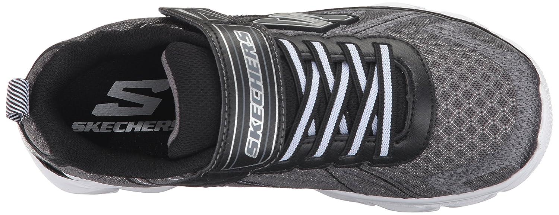 Skechers Kid's Advance - Hyper Tread Sneakers 97651L