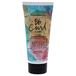 Bumble Bb Curl Care Conditioner