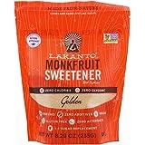 Lakanto Golden Fruit Sweetener 235g Zero Calories, Diabetic Friendly
