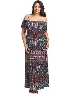 a711787441d Tart Collections Women s Tacita Maxi at Amazon Women s Clothing store