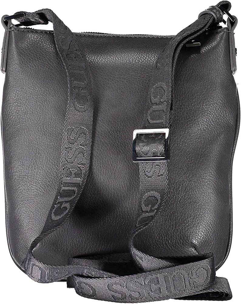 Guess TRACOLLA Uomo HM6537 POL84 AutunnoInverno Koffer