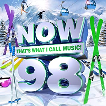 now thats what i call music 101 full album