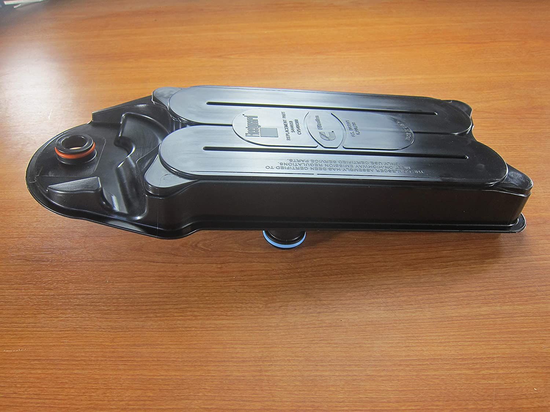Dodge Ram 2500 3500 4500//5500 Crankcase Breather New Mopar OEM