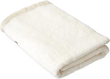 Ropa de Cama Avanti Premier Royal Rose Toalla de baño, algodón, Crema, 4-Piece Towel Set: Amazon.es: Hogar