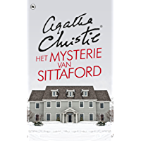Het mysterie van Sittaford (Agatha Christie)