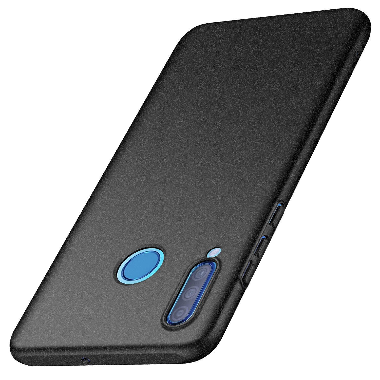 Amazon.com: Avalri Huawei P30 Lite Case, Ultra Thin Anti ...