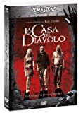 La Casa Del Diavolo (Tombstone Collection)